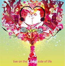 Coca-Coca RMX