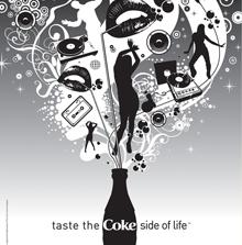 CocaColaLidoFront