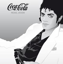 CocaColaStarsBnFront