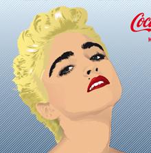 CocaColaStarsFront