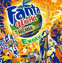 FantaFront