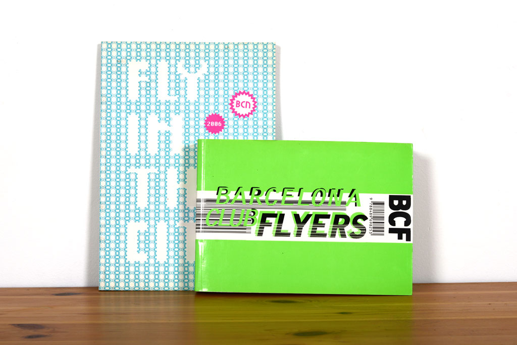 BCN Cub Flyers & Fly In The City