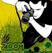 Zoom2006Front