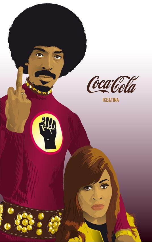 Ike+Tina_Turner