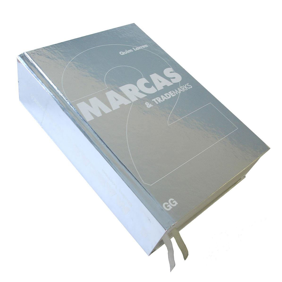 Marcas & Trademarks