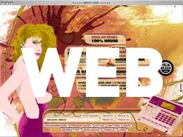 Palm Beach - Web - Abril