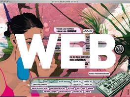 Palm Beach - Web - Julio