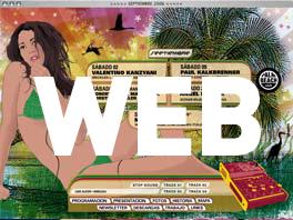 Palm Beach - Web - Septiembre