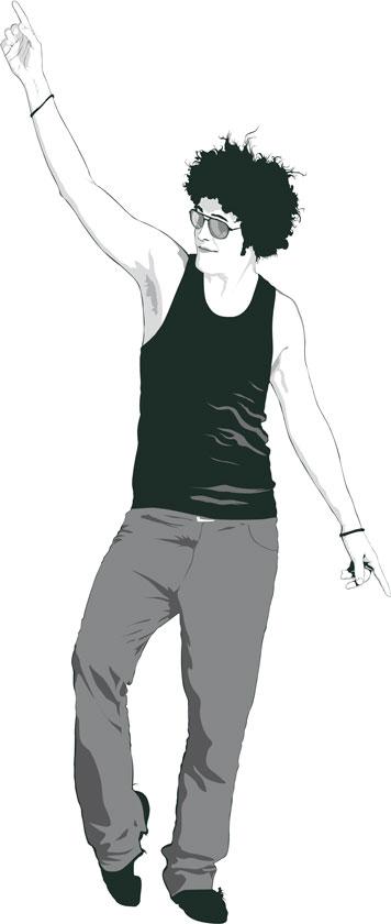 PersBoy-dancing