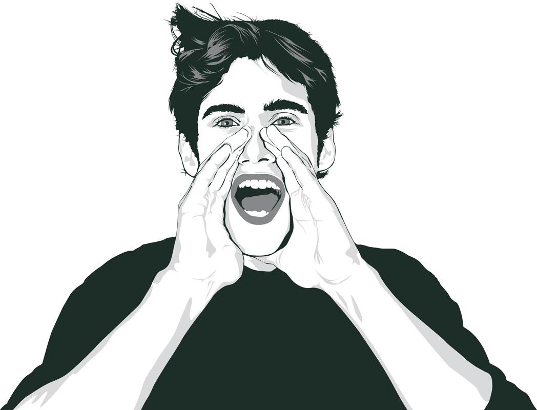 PersBoy_screaming