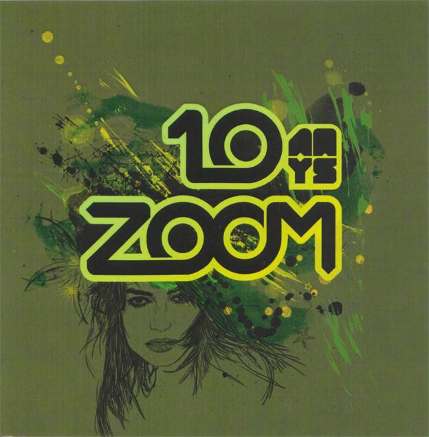 Zoom10anys2008