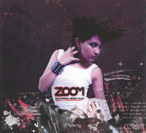 ZoomNovDec2008