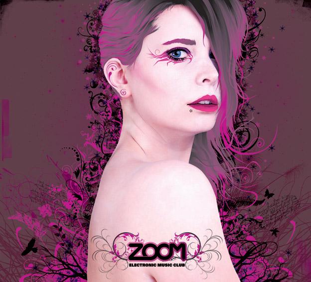 Zoomgenfeb2008
