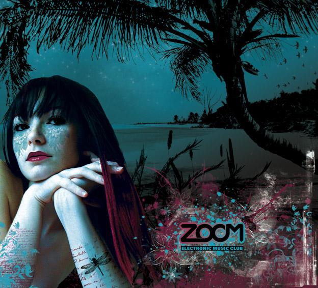 Zoomjulago2008