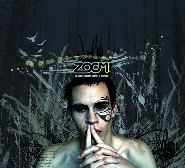 Zoommarabr2008