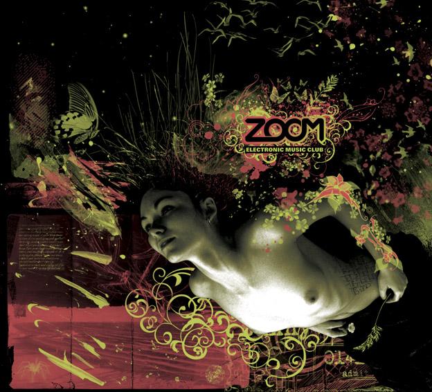 Zoommayjun2008