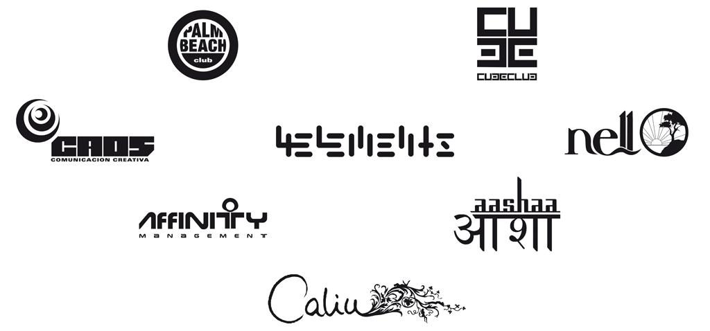 logos&tradmarks