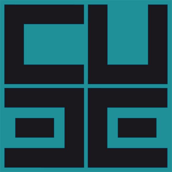 Cube02semanal1