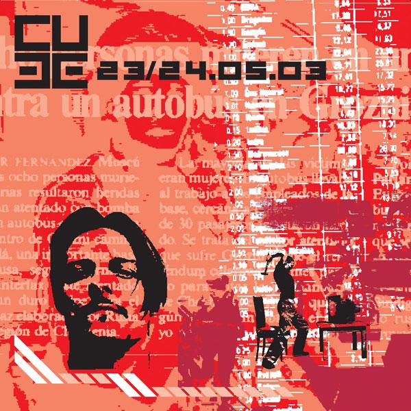 Cube05semanal3