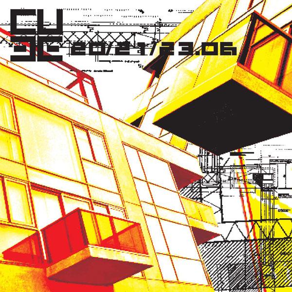 Cube06semanal2
