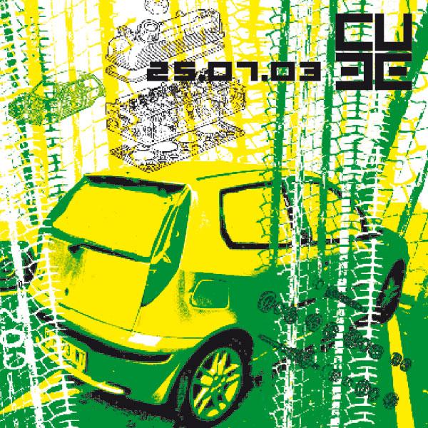 Cube07semanal3