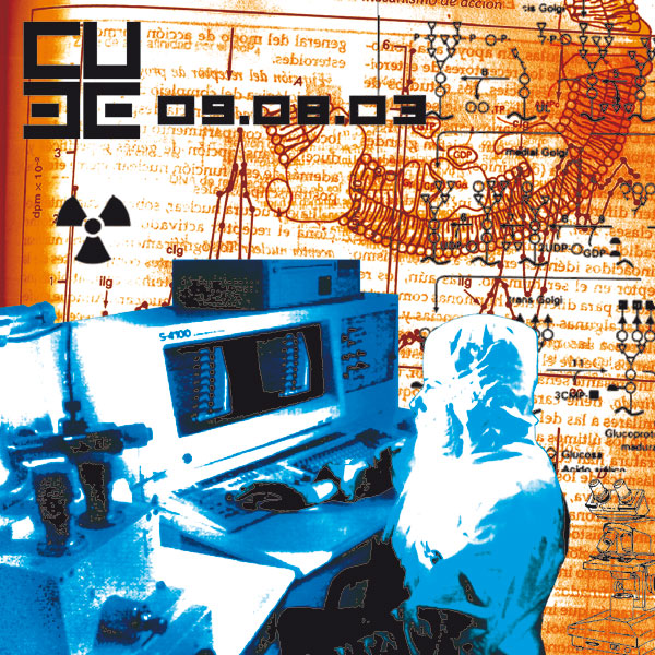 Cube08semanal2