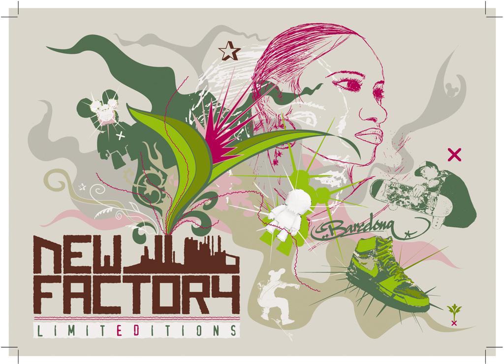 NewFactory1