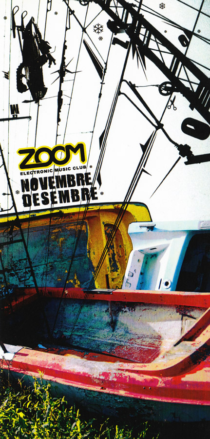 Zoom07mes4