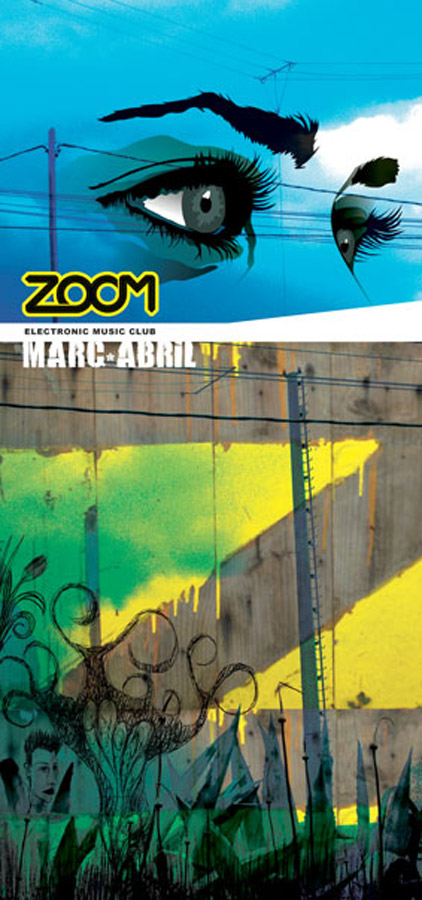 Zoom07mes5