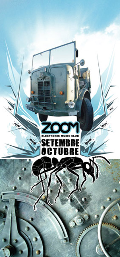 Zoom07mes6